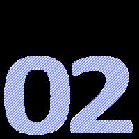 02 transp