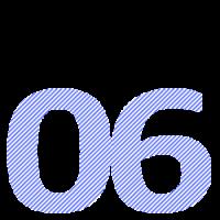 06 transp
