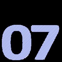 07 transp