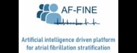 Af-fine