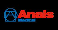 Anais Medical