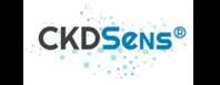 CKD Sens