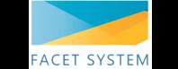 Facet system