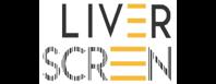 Liver Screen