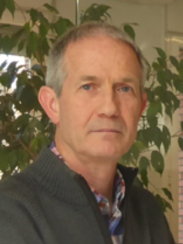 Eduardo Cunchillos