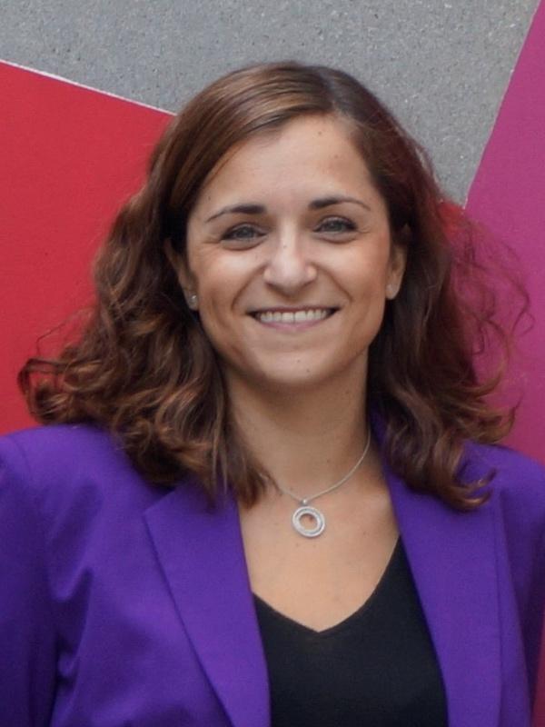 Judit Cubedo