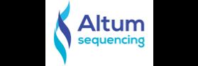 Altum Sequencing