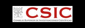 Consejo Superior de Investigaciones Científicas (csic.es)