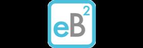 PharmaCytics (eb2.tech)