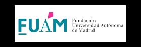 FUAM   Fundación de la Universidad Autónoma de Madrid