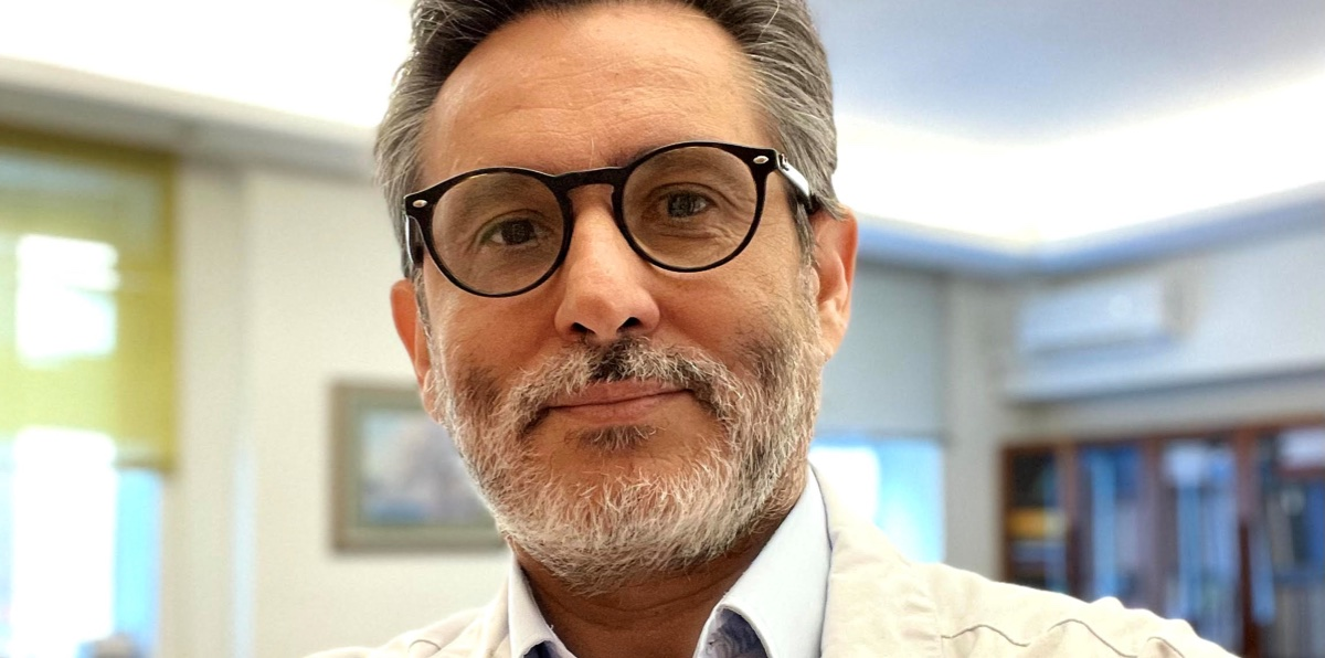 Genesis Biomed - Julio Mayol