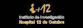 Instituto de Investigación Hospital 12 de octubre