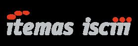 ITEMAS Plataforma de Innovación en Tecnologías Médicas y Sanitarias   Itemas