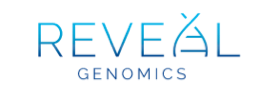 REVEAL GENOMICS - Refining Precision Oncology