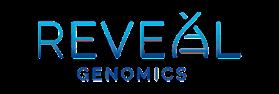 Reveal genomics