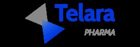 Telara Pharma