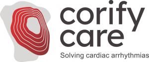 Corify care