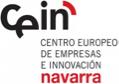 Cein - Centro Europeo de Empresas e Innovación Navarra