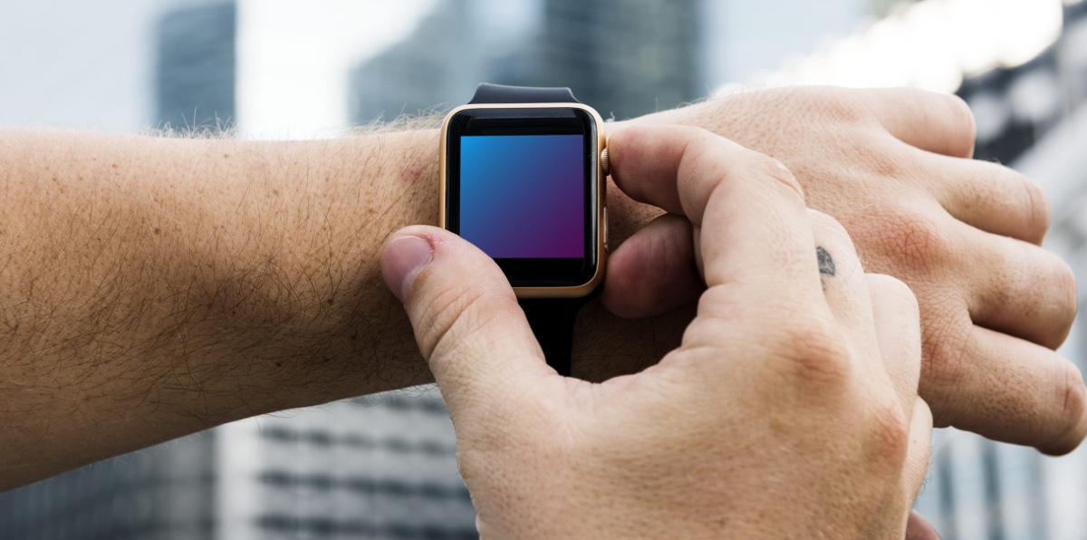 The mHealth boom in mental health